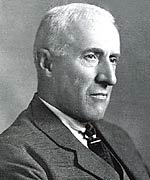 Philip Boobbyer (MoH, 1889-1929)