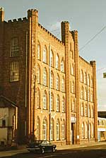 Anglo Scotian Mills.